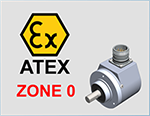 atex zona 0