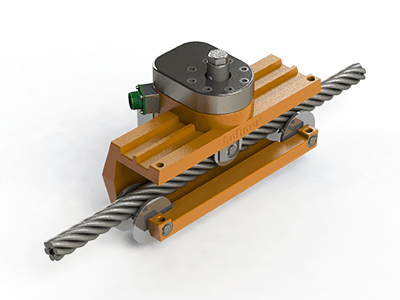 rtc-001
